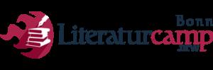 Literaturcamp Bonn